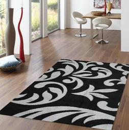 7510 Area Rugs Living room runner 2X3 3X8 4X5 5x7 8X10 Size