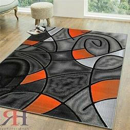abstract area rug modern contemporary flooring rugs