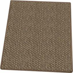 Acorn Roast - Indoor - Outdoor Area Rugs & Runners
