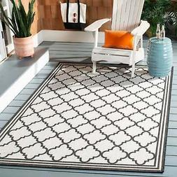 Safavieh Beach House Mima Indoor/ Outdoor Rug