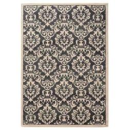 Oriental Weavers Brentwood Runner Rug 1 Ft 10 in. x 7 Ft. 3