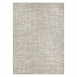 Couristan Cape Falmouth Indoor/Outdoor Area Rug