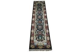 Carpet Runners for SALE Green 2 ft 6 in x 12 ft French Rayon