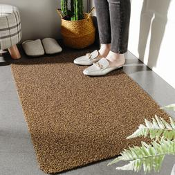 Halong Entrance Mat <font><b>Rug</b></font>-Slip Mat <font><