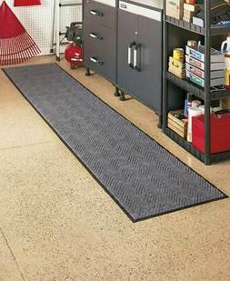 Indoor Outdoor Utility Rugs Mat Runner Over Sized Area Rug G
