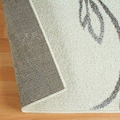 2-Superior Vine 6mm Pile with Jute Backing, x