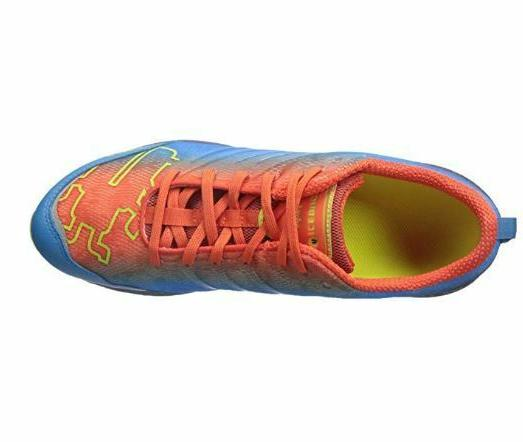 """9"""" Sports Exercise Sneaker Shoes"""