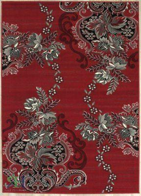 Area Rug 8x10 For Modern 5x7