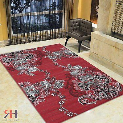area rug 8x10 for office home decor