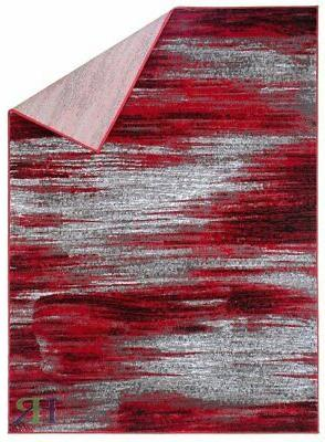 Area Rugs 8x10 Home Abstract Contemporary Modern Design
