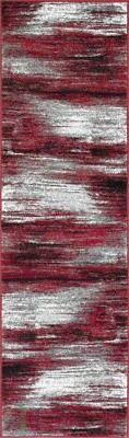 Area Rugs Home Contemporary Modern