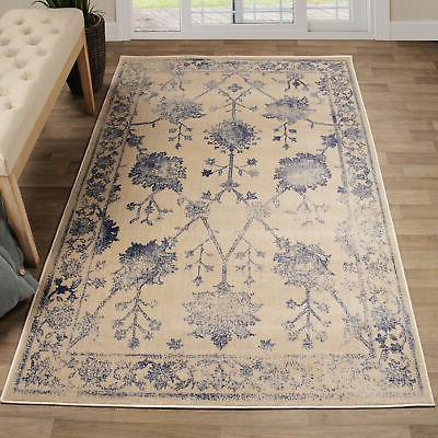 Area Rug by Mills