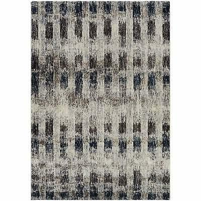 Couristan Easton Skyscraper Bone-Naturals Runner Rug - 2'7""