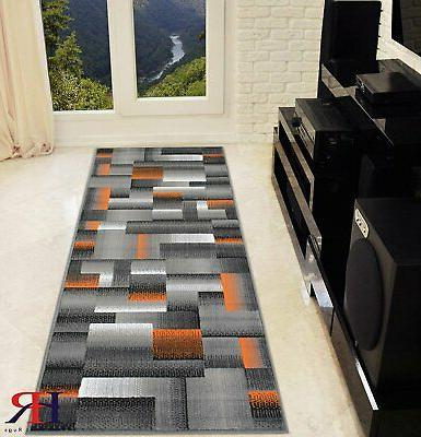 Home Decor Rugs Carpet For Office Home Dining Living