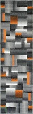 Home and Rugs For Home Living Room Rugs