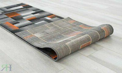 Home Decor Rugs Home Dining Room