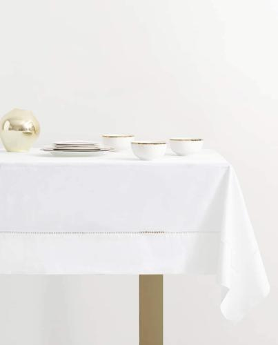 Fennco Styles Color for Dining Table,