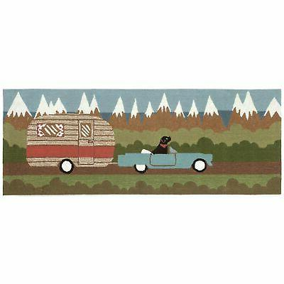 ftpr5146906 1469 06 camping dog green rugs