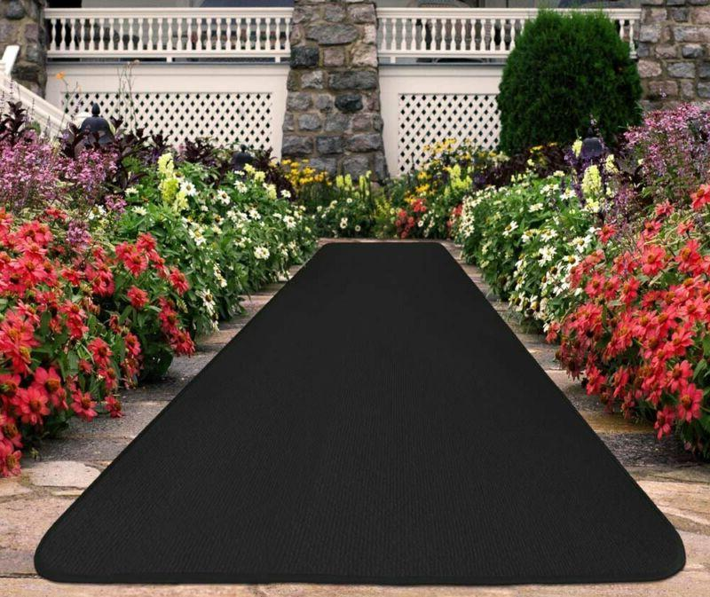 House, and More Outdoor Black x 20 Feet