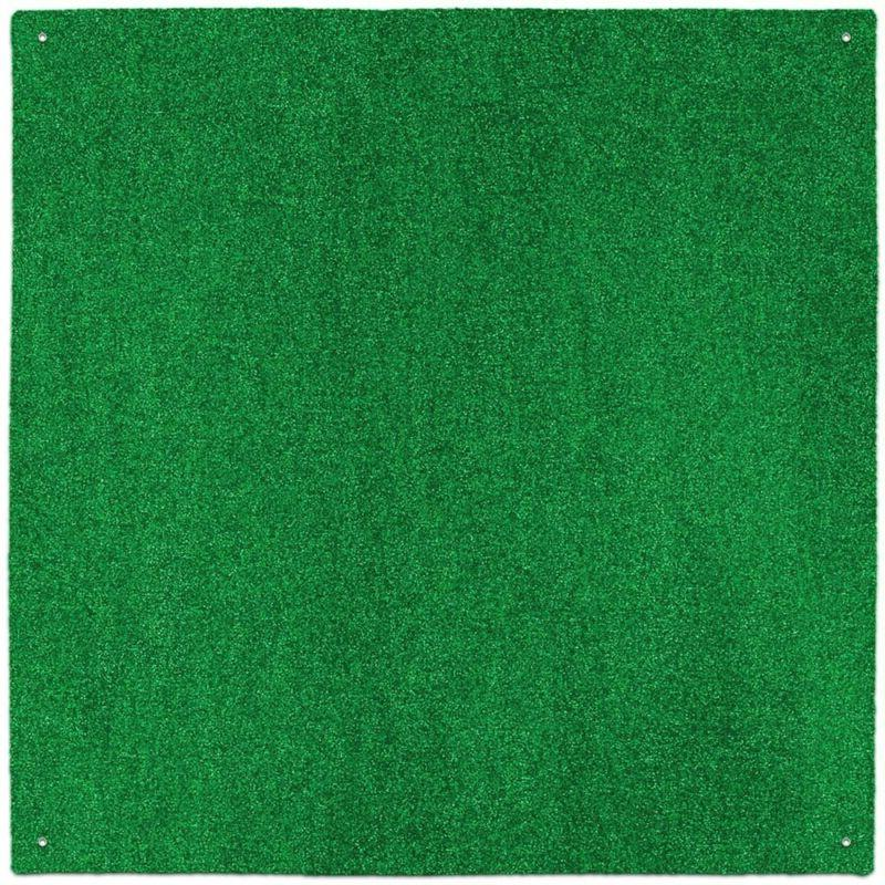 house home and more outdoor turf rug