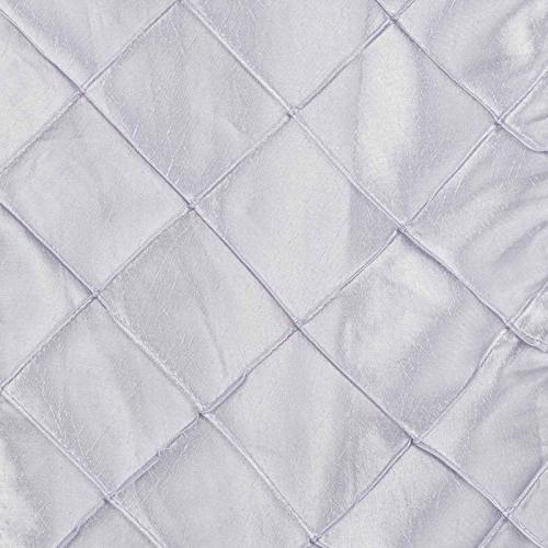 BalsaCircle 12 108-Inch Lavender Table Top Runner Party Event Linens Decorations