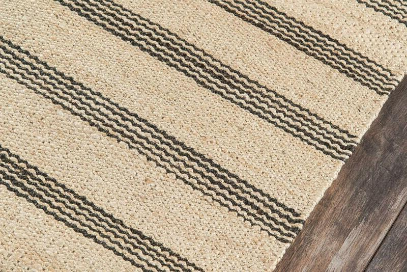 Novogratz By Montauk Woven Indoor Area