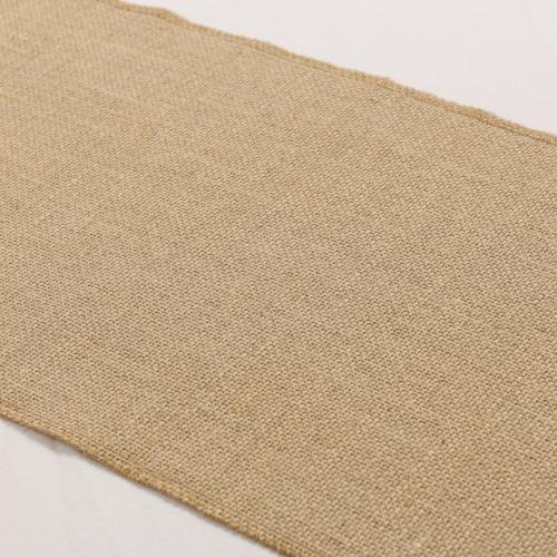 mds Pack of Wedding x Natural Jute