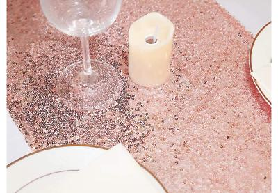 Sequin x 108 for Wedding/Party/Event