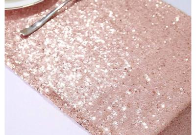 GFCC Pack Sequin x Wedding/Party/Event
