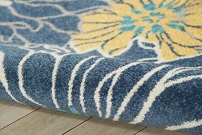 Passion Rug Bohemian Transitional By