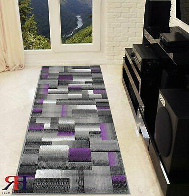 Abstract Area Rugs Modern Contemporary Carpet Home