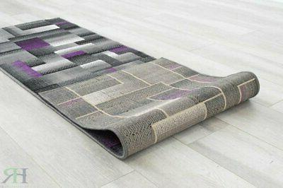 Abstract Modern Carpet For Home Decor
