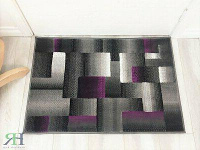 Abstract Modern Carpet Home