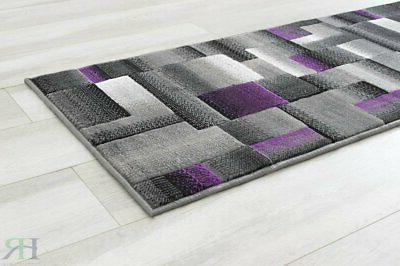 Abstract Area 8x10 Modern Rugs Carpet Decor