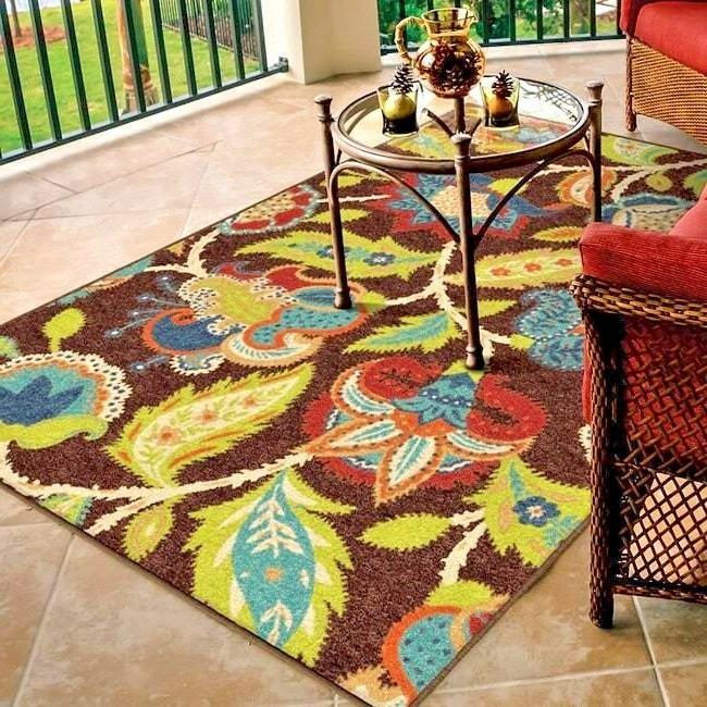 RUGS AREA RUGS 8x10 OUTDOOR RUGS INDOOR OUTDOOR CARPET KITCH