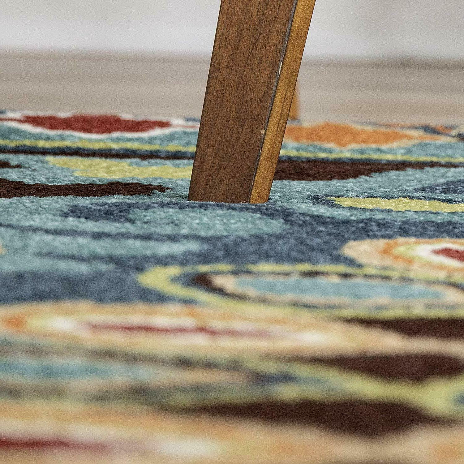 RUGS RUGS OUTDOOR CARPET LARGE KITCHEN RUGS