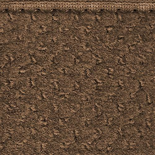 House, Skid-resistant Toffee Ft. 27 -
