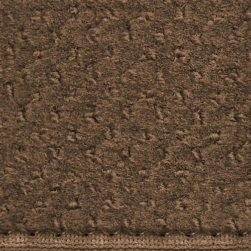 House, Home Skid-resistant Runner - Toffee Brown 8 Ft. 27 In. - to