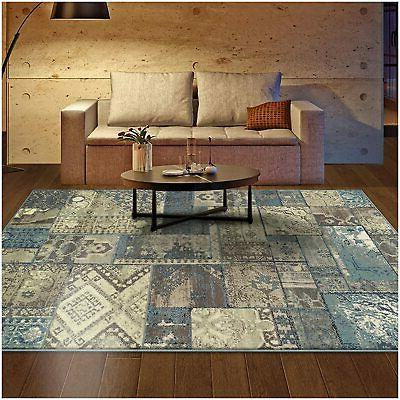 superior zedler collection area rug 10mm pile