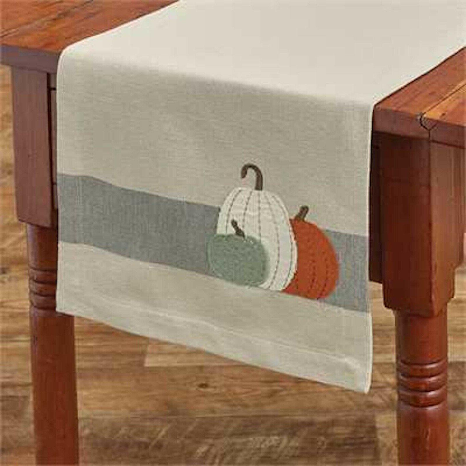 table runner 36 pick of the patch