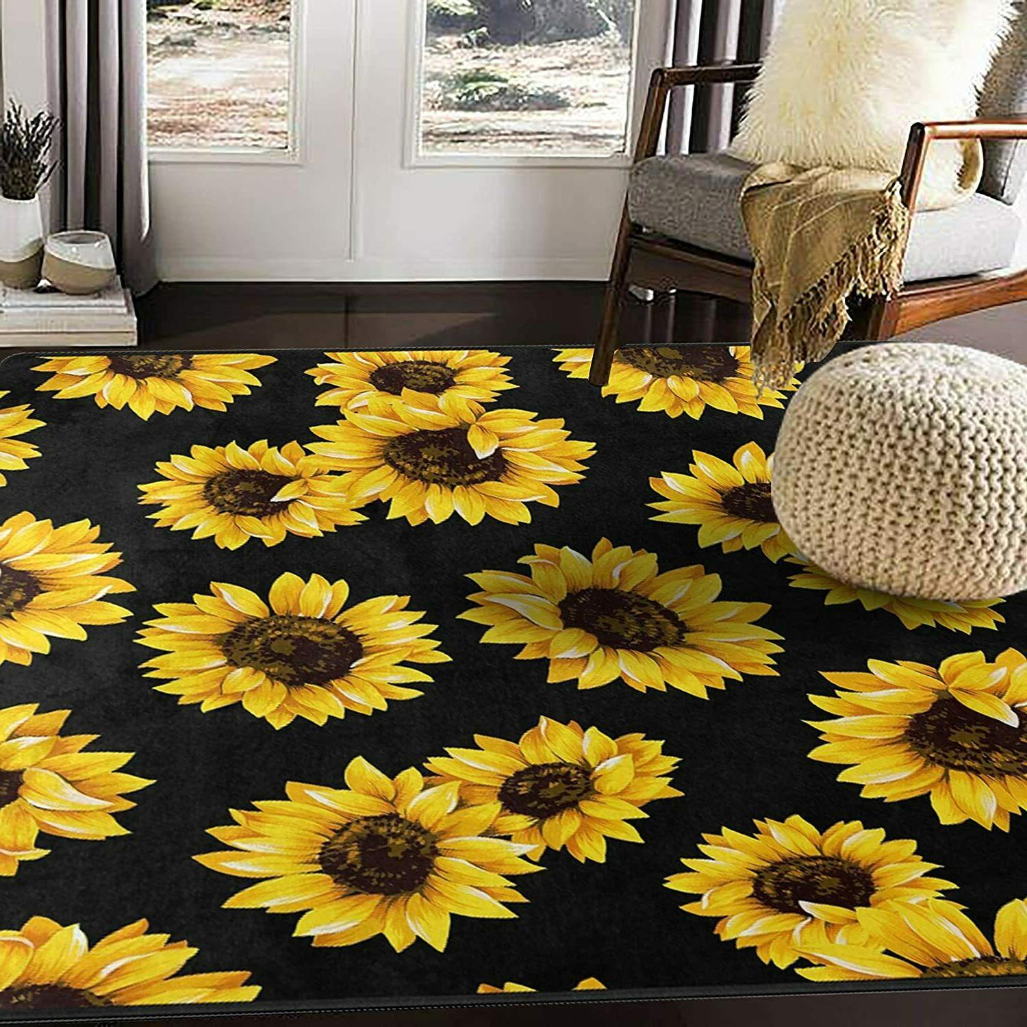 vintage area rug rugs for living room