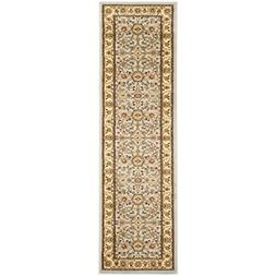 Safavieh Lyndhurst Collection LNH212J Traditional Oriental G