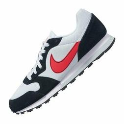 Nike Md Runner 2 ES1 M CI2232-001 shoes