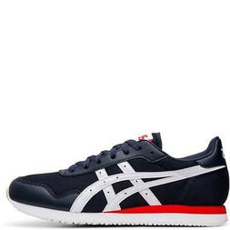Asics Men's Tiger Runner  Fashion Sneakers - 1191A207-400
