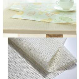 Multi Purpose Non Slip <font><b>Rug</b></font> Underlay <fon