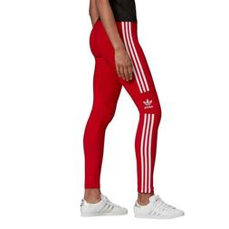 NIB Women's adidas workout apparel Running Tights Last once