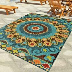 RUGS AREA RUGS 8x10 OUTDOOR RUGS INDOOR OUTDOOR CARPET LARGE
