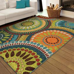 RUGS AREA RUGS 8x10 OUTDOOR RUGS INDOOR OUTDOOR CARPET COLOR