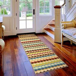 RUNNER RUGS CARPET RUNNERS AREA RUG RUNNERS OUTDOOR CARPET P