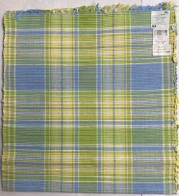 sunroom table runner 54 inches